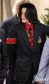 Michael i love youuu my angel <3 - michael-jackson photo