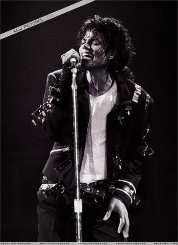 Michael i l'amour youuu my Angel <3