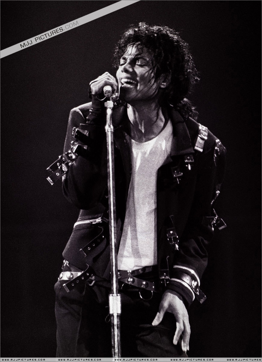Michael i cinta youuu my malaikat <3