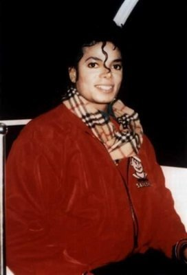 Michael i Cinta youuu my Angel <3