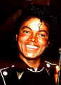 Mikie :D - michael-jackson photo