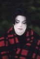 Mikie - michael-jackson photo
