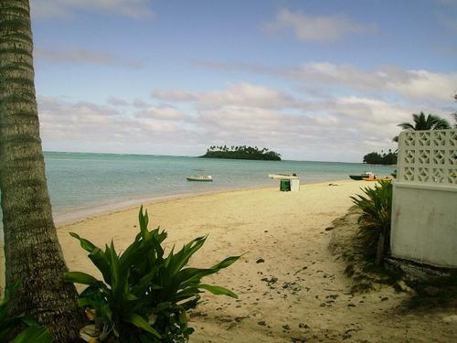Muri tabing-dagat