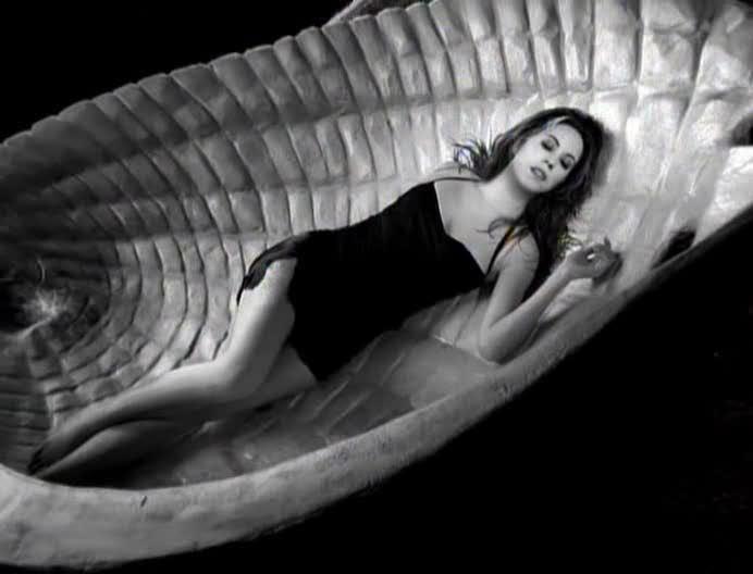 My All Video - Mariah Carey Image (10710959) - Fanpop мэрайя кэри