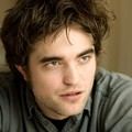 NEW Pictures - 'Remember Me' Photocall   - twilight-series photo