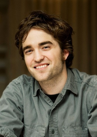 NEW Pictures - 'Remember Me' Photocall