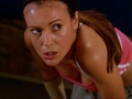 suivant >>Alyssa Milano as Phoebe Halliwell on Charmed;)<3♥
