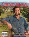Noah Wyle - Cowboys & Indians