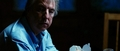 alan-rickman - Nobel Son - Alan as Eli Michaelson screencap