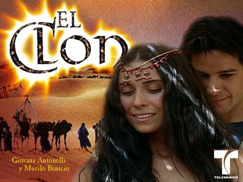 http://images2.fanpop.com/image/photos/10700000/O-Clone-Wallpaper-el-clon-10708775-500-375.jpg