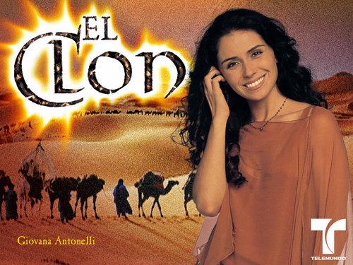 http://images2.fanpop.com/image/photos/10700000/O-Clone-Wallpaper-el-clon-10708786-500-375.jpg