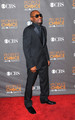 Omar Epps @ the 2010 People's Choice Awards - omar-epps photo