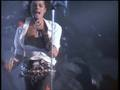 Open Shirt - michael-jackson photo