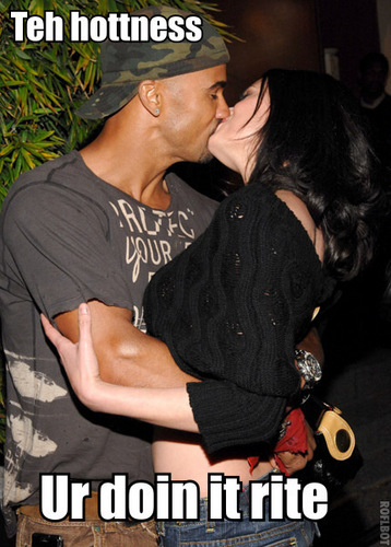 Paget-and-Shemar
