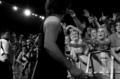Pearl Jam <3