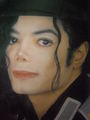Posted Before, But SOOO Gorgeous and Large, Too! - michael-jackson photo