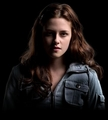 Promos Twilight Oficial - twilight-series photo