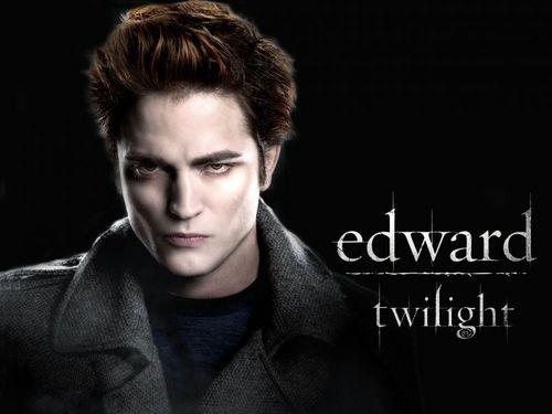 Promos Twilight Oficial