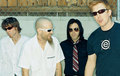 Queens Of The Stone Age - queens-of-the-stone-age photo