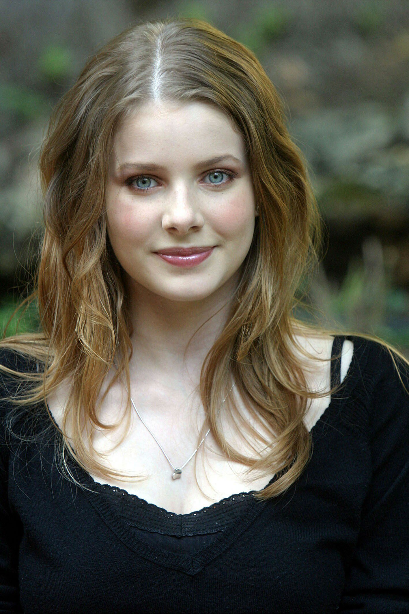 pics Rachel Hurd-Wood (born 1990)