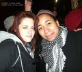 Random & Rare pics of Kstew - twilight-series photo