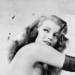 Rita Hayworth  - rita-hayworth icon