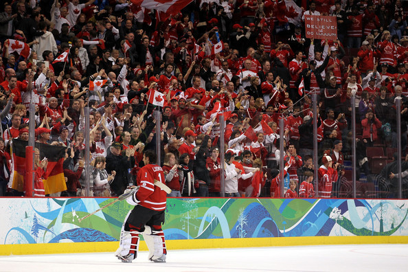 Team Canada Images Roberto Luongo Wallpaper And Background Photos