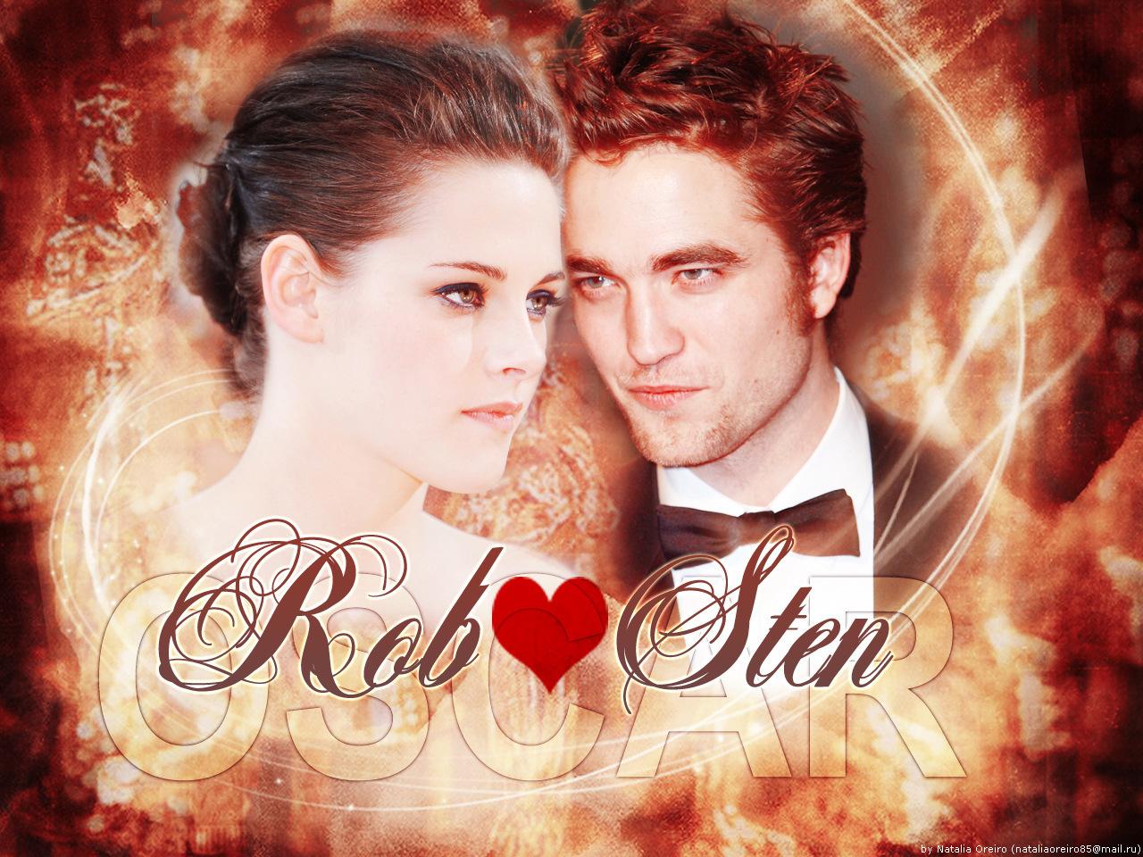 http://images2.fanpop.com/image/photos/10700000/Robsten-Oscars-robert-pattinson-and-kristen-stewart-10799936-1280-960.jpg