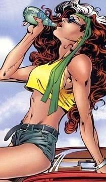 Anna Marie Raven [terminée] Rogue-marvel-superheroines-10700252-210-360