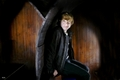 Rupert Grint at The Times - harry-potter photo