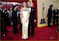 SJP & Matthew @ 2010 Oscars - sarah-jessica-parker photo