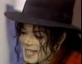 SO SWEET MICHAEL - michael-jackson photo