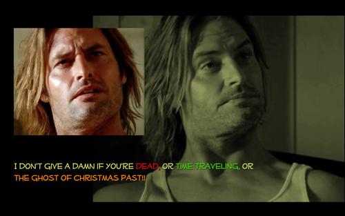 Sawyer-1