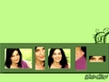 Sela - Wallpaper - sela-ward wallpaper