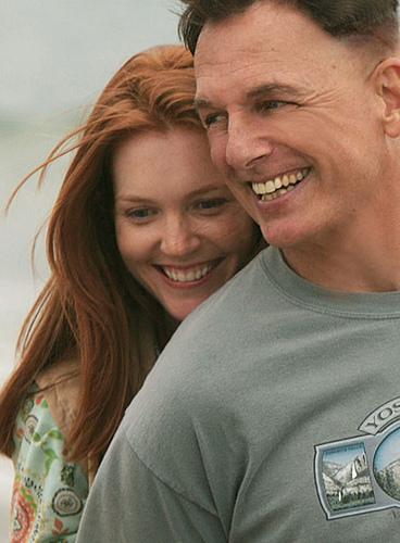 Shannon, Gibbs (& Kelly)