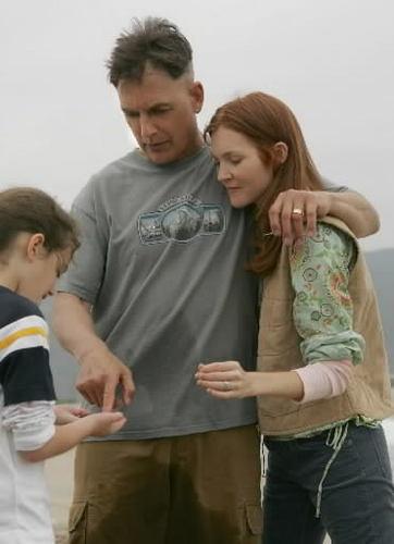 Shannon, Gibbs, Kelly
