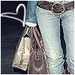 Shopping Is Love, <3 - shopping icon