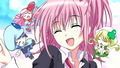 Shugo Chara - shugo-chara wallpaper