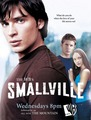 Smallville season 4 - smallville photo