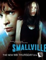 Smallville season 5 - smallville photo