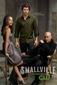 Smallville season 6 - smallville photo