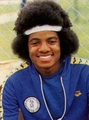 Smile:) - michael-jackson photo