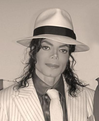 Smooth Criminal (This Is It)