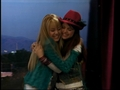 So Fake! - hannah-montana screencap