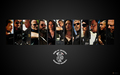 sons-of-anarchy - Sons Of Anarchy wallpaper