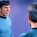 Spock and Bones - spock-and-bones icon