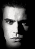 Vampire Diaries Books wallpaper titled Stefan