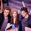 http://images2.fanpop.com/image/photos/10700000/TVD-3-the-vampire-diaries-10787808-100-100.jpg