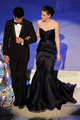 Taylor & Kristen at the 82nd Annual Academy Awards 2010  - twilight-series photo