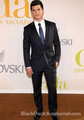Taylor present at agent Ari Emanuel's pre-Oscars hospitality Friday 3/5 - twilight-series photo